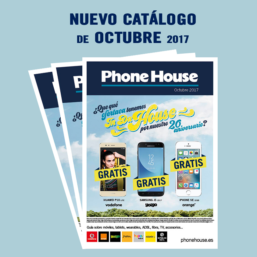catalogo-phone-house