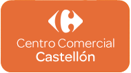 Centro Comercial Castellón